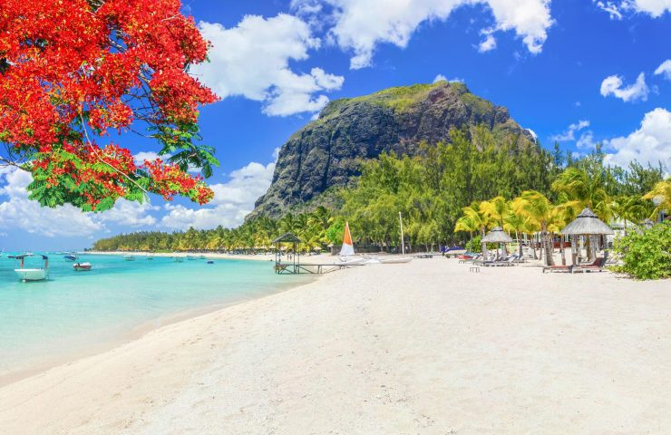 Top 5 BEST HONEYMOON DESTINATIONS AT AFFORDABLE PRICE